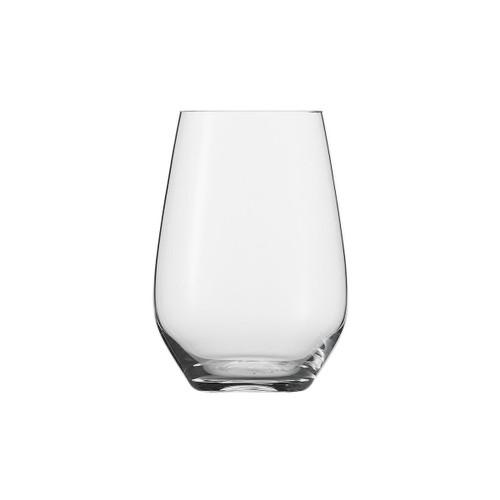 Schott Zwiesel Forte Universal Wine