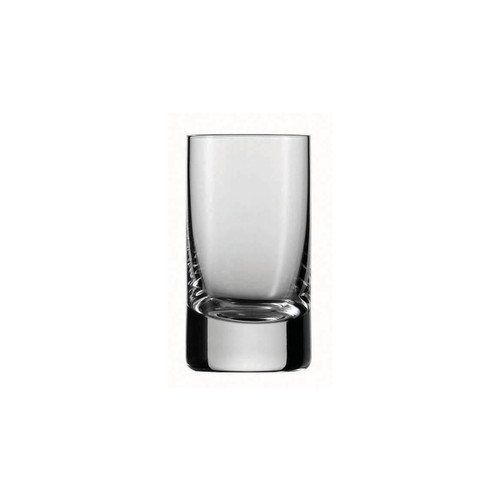 Schott Zwiesel Paris Shot Glass