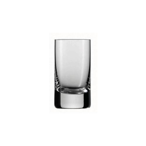 Schott Zwiesel Paris Shot Glass