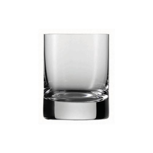 Schott Zwiesel Paris Whiskey Glass