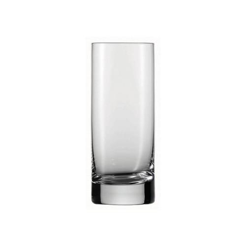 Schott Zwiesel Paris Tom Collins Glass