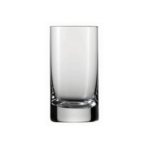 Schott Zwiesel Paris Hi Ball Glass