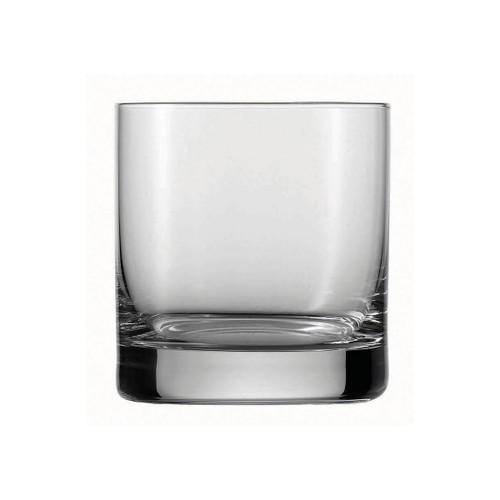 Schott Zwiesel Double Old Fashion Glass