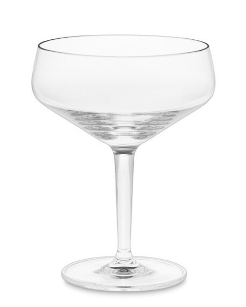Schott Zwiesel Cocktail Coupe Glass