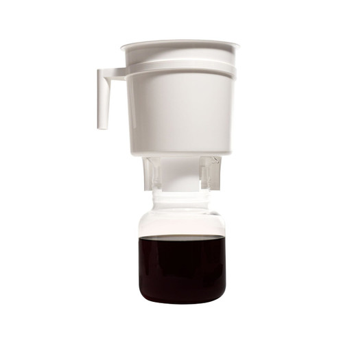 Toddy Coffeemaker