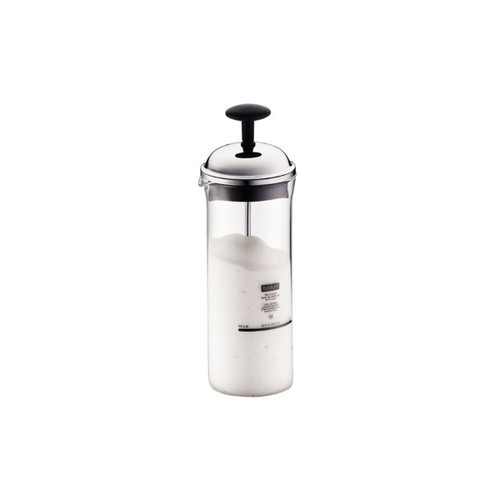 Bodum Chambord Milk Frother