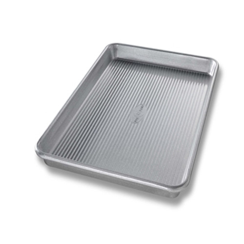 Jelly Roll Pan, NS 10 x 15