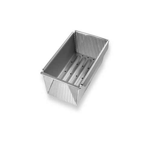 Bakeware - Bread + Loaf Pans - Page 1 - Cooks of Crocus Hill