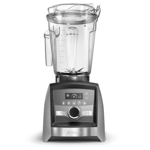 Vitamix A3500 Stainless Steel