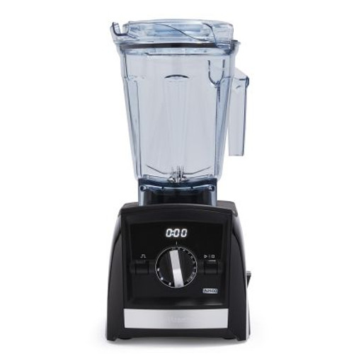 Vitamix A2500 Blender