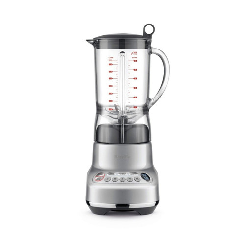 Breville Fresh & Furious Blender