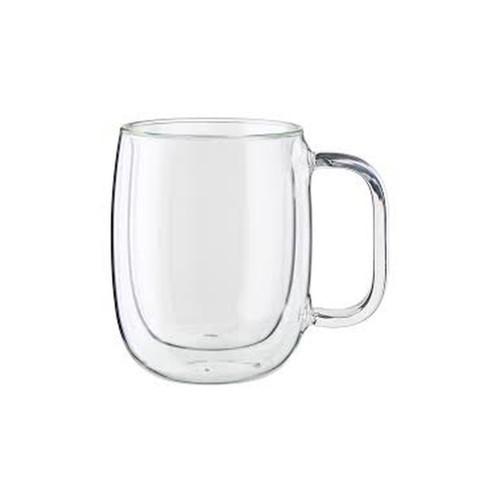 Zwilling Sorrento Mug
