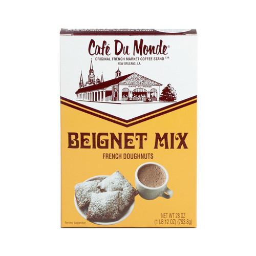 Café du Monde Beignet Mix