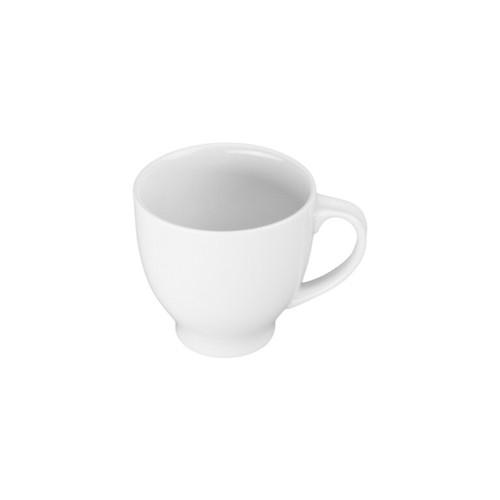 BIA 17oz Mug
