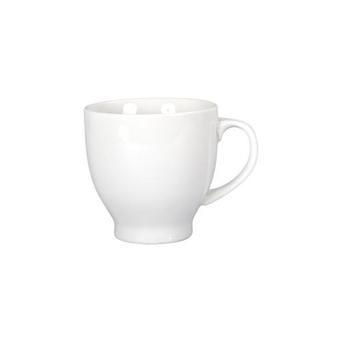 BIA 13oz Mug
