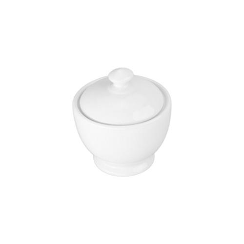 BIA Sugar Bowl