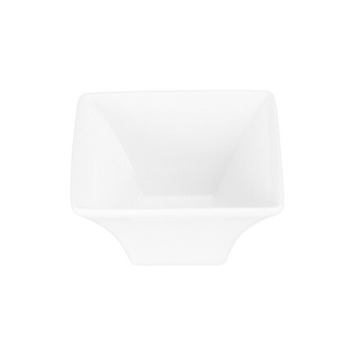 BIA Square Bowl