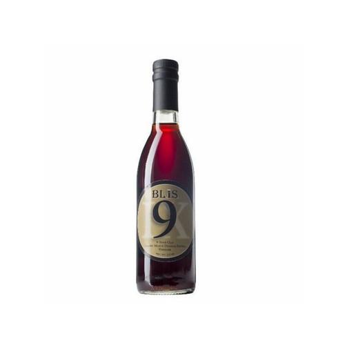 BLiS Maple Sherry Vinegar