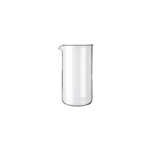 Bodum 3 Cup Replacement Beaker