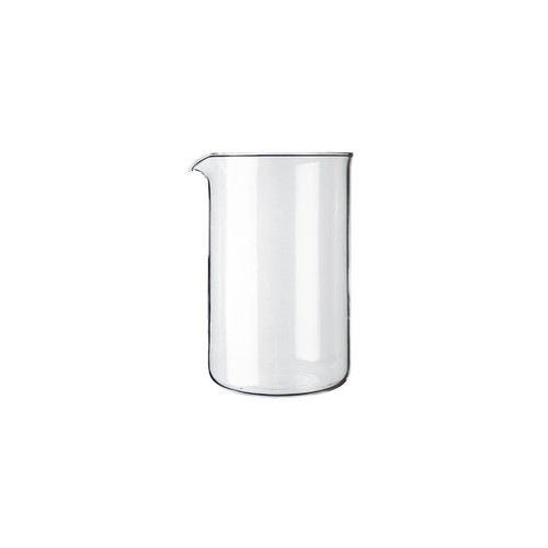 Bodum 12 Cup Replacement Beaker