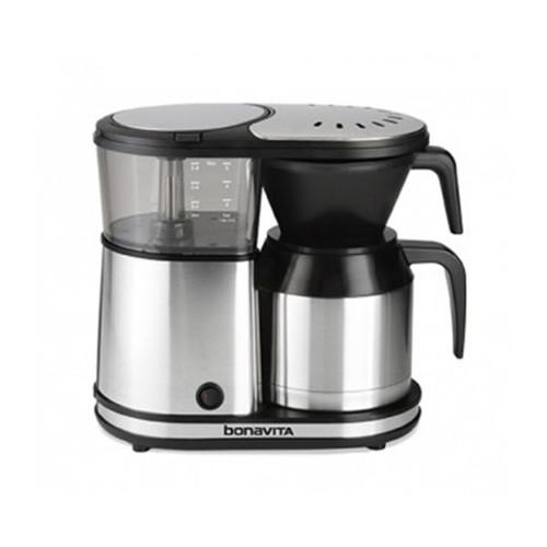 Bonavita 5-Cup Coffee Maker