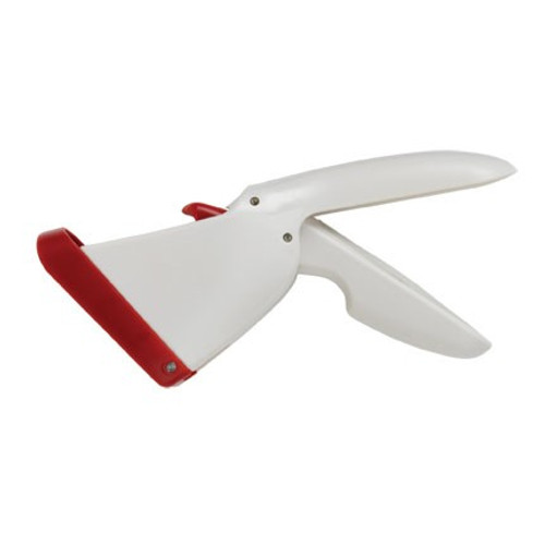 Chef'n Strawberry Slicester Hand-Held Slicer