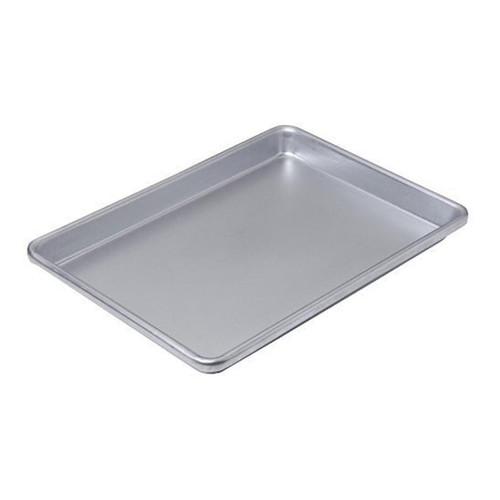Chicago Metallic Nonstick Small Jelly Roll Pan