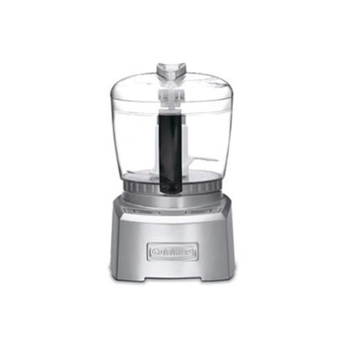 Cuisinart 4-Cup Food Processor