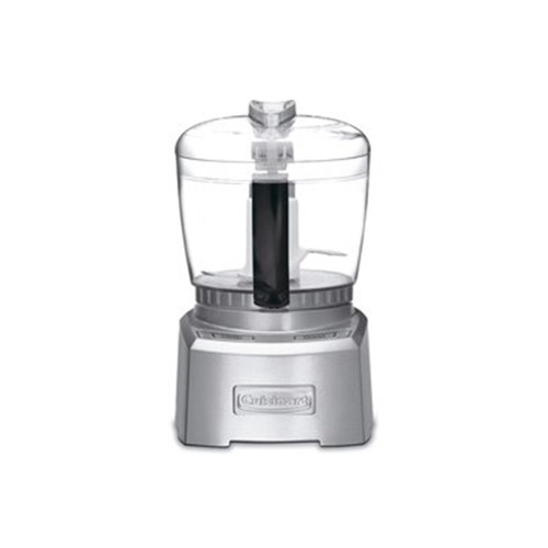 Cuisinart 4-Cup Food Processor