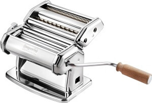 Pasta Machine, Imperia