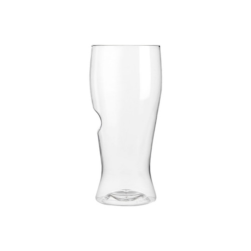 Govino Beer Glasses (Set of 4)