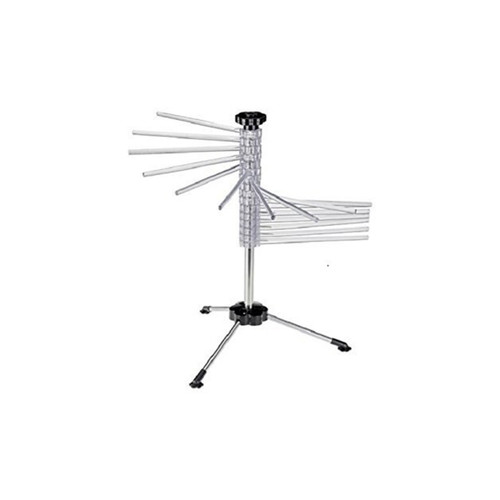 Marcato Atlas Pasta Drying Rack