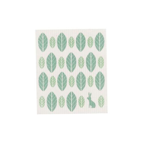 Now Designs Planta Swedish Dishcloth