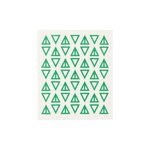 Now Designs Greenbriar Swedish Dishcloth