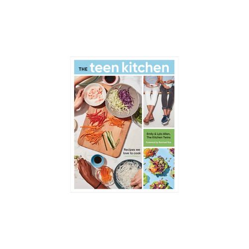 The Teen Kitchen