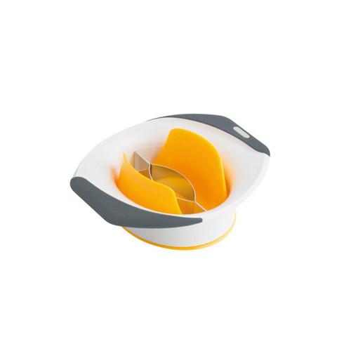 Zyliss 3-in-1 Mango Tool