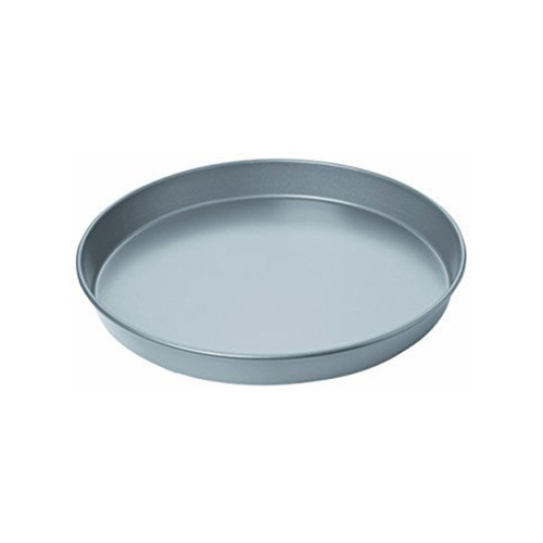Chicago Metallic Nonstick Pizza Pan