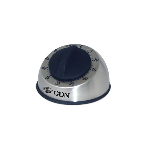 CDN Heavy Duty Mechanical Timer