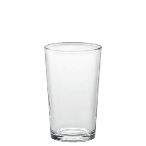 Unie Glass, 9 7/8oz