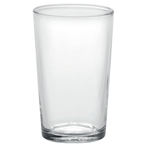 Unie Glass, 19 3/4oz
