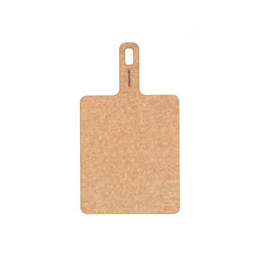 Epicurean Handy Natural Cutting Board