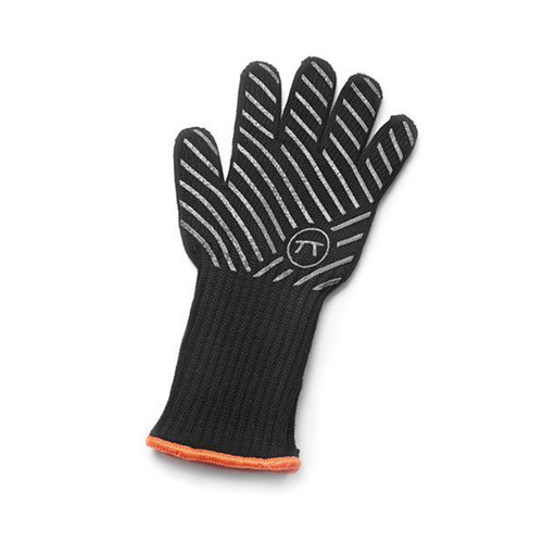 Outset High Temperature Grill Glove