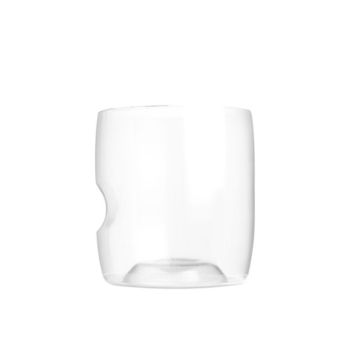 Govino On the Rocks Glass (Set of 2)