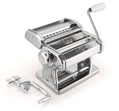 Atlas Pasta Machine