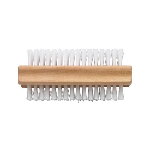 Harold Nail Brush