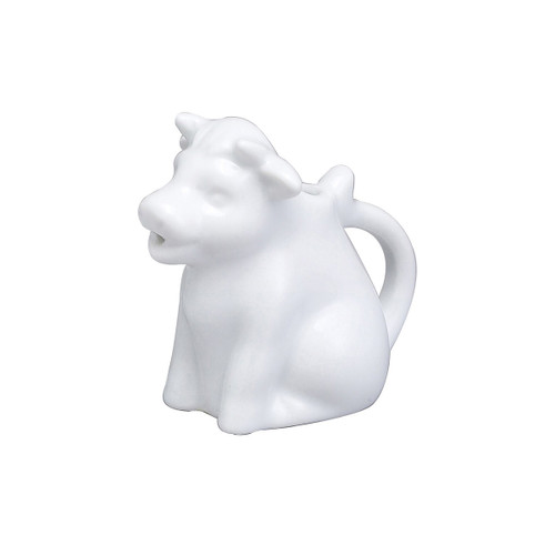 HIC Mini Cow Creamer