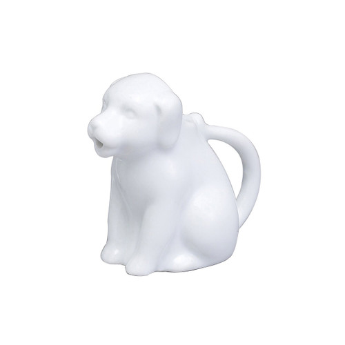 HIC Mini Dog Creamer