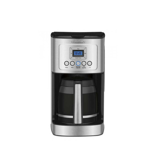 Cuisinart PerfecTemp 14-Cup Coffee Maker