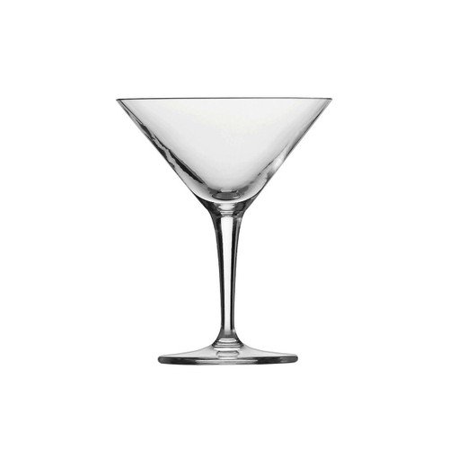 Schott Zwiesel Martini Glass