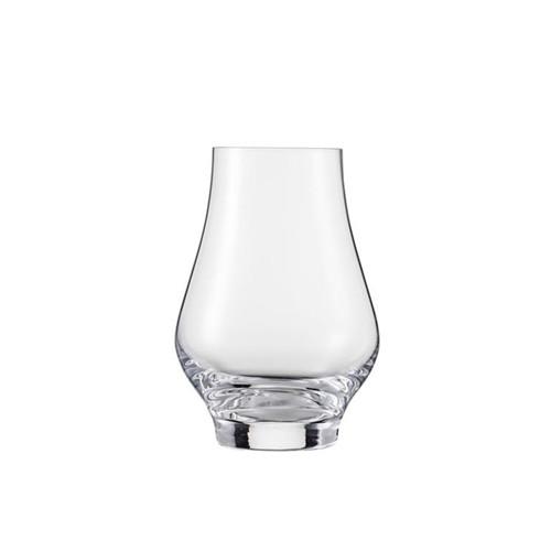 Schott Zwiesel Whisky Nosing Glass